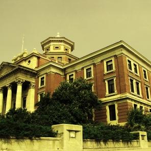 University of Manitoba1