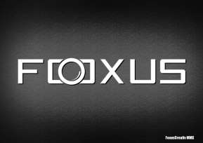 Foxus Photography