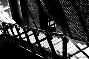Stair2a