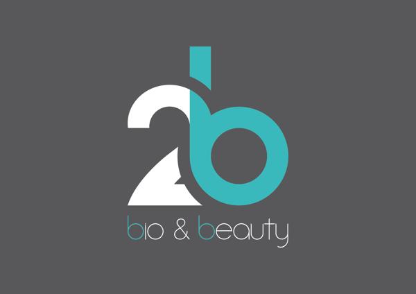 Bio & Beauty
