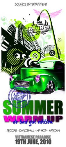 PosterSHOP013