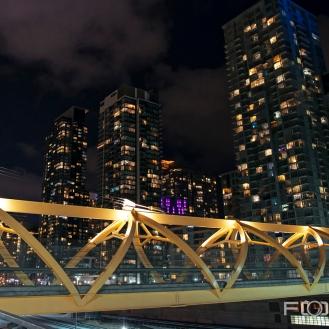 Bridge of Light 01A