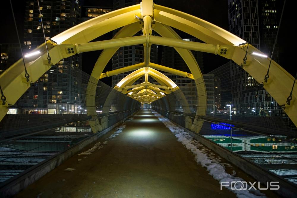 Bridge of Light 02A