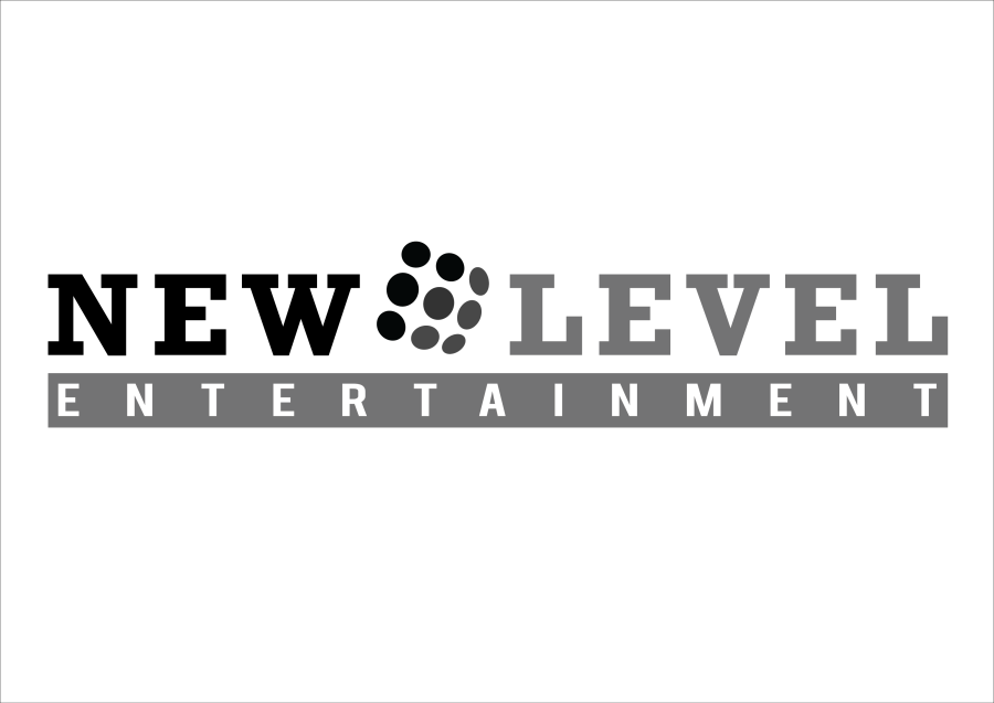 New Level Logo