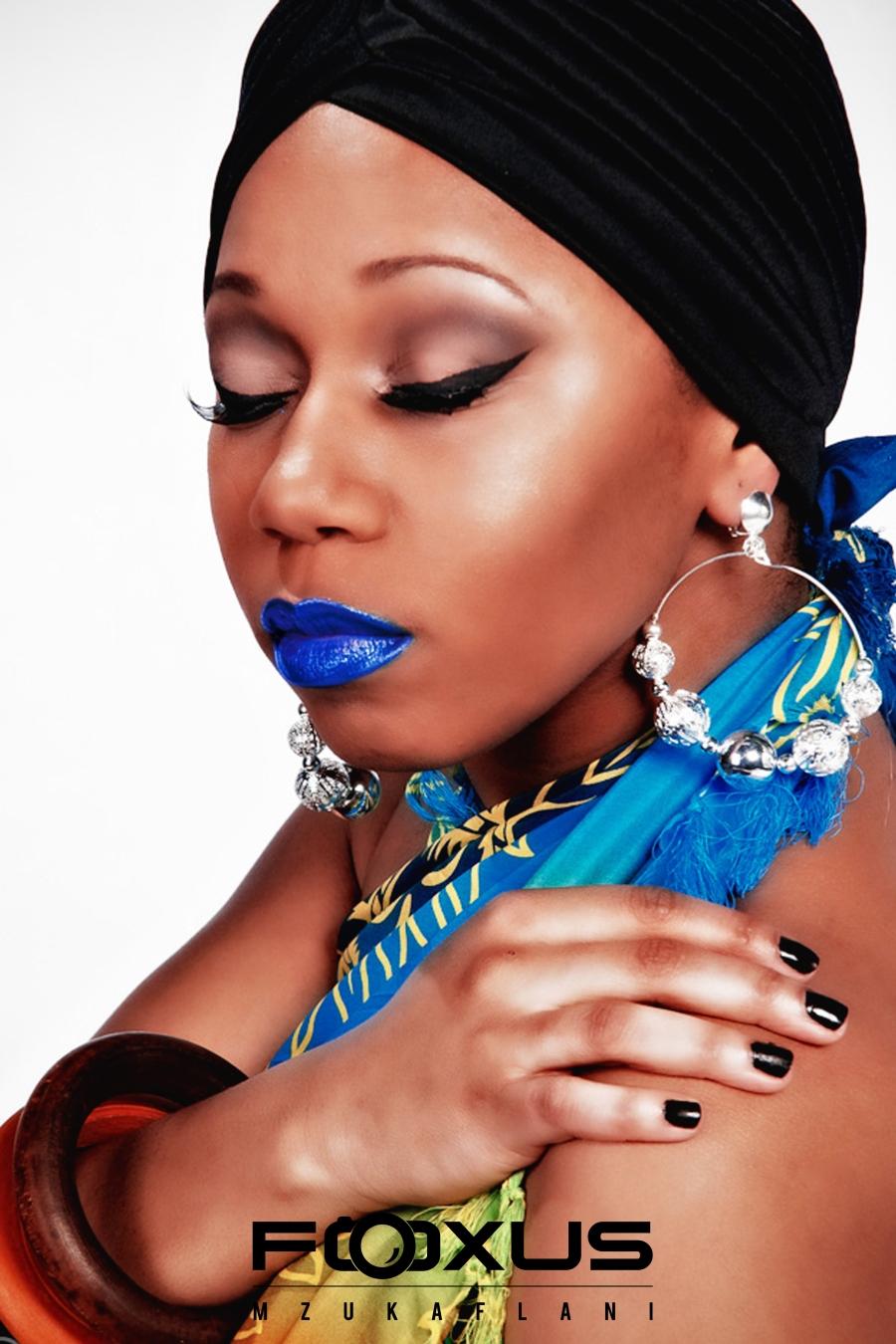 Nneka D