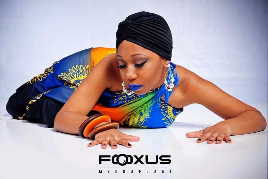Nneka