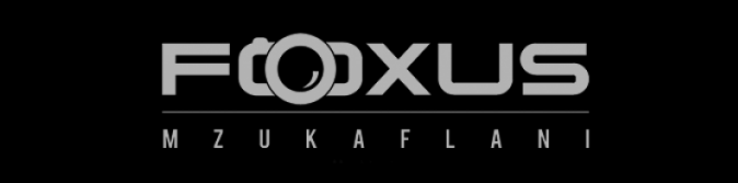 cropped-cropped-cropped-foxus-blog-header-blk12.png