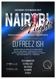 Nairobi Nights 2.0 _1-01