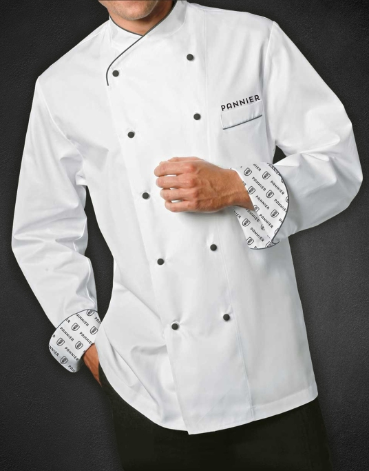 Chef Top