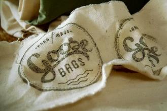 Goose Labels