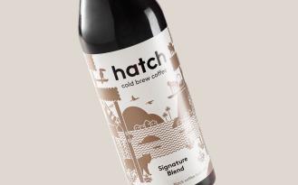 Hatch Packaging (2)