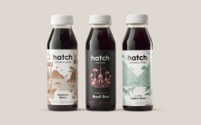 Hatch Packaging