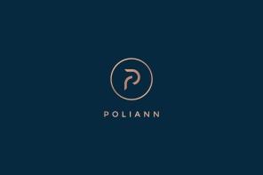 PoliAnn