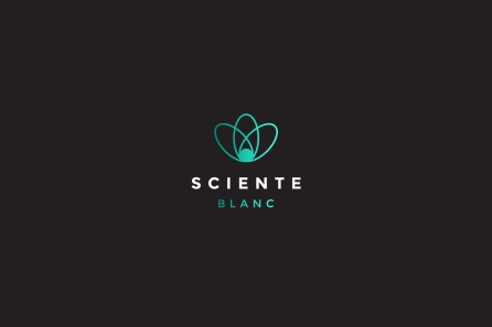 SCIENTE BLAC