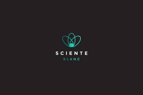 SCIENTE BLAC
